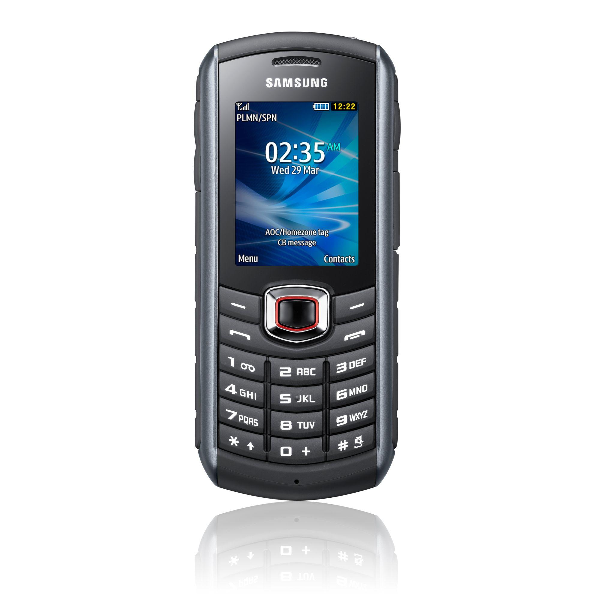 3 mobilt bredband 100gb