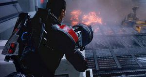 Bioware har troen på Mass Effect 3