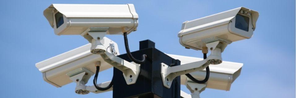 Datalagringsdirektivet kan bli utsatt til 2015
