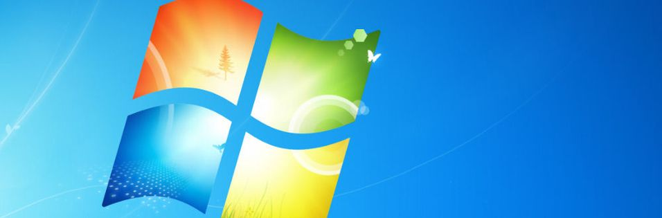 Windows 7 SP1 rett rundt hjørnet?