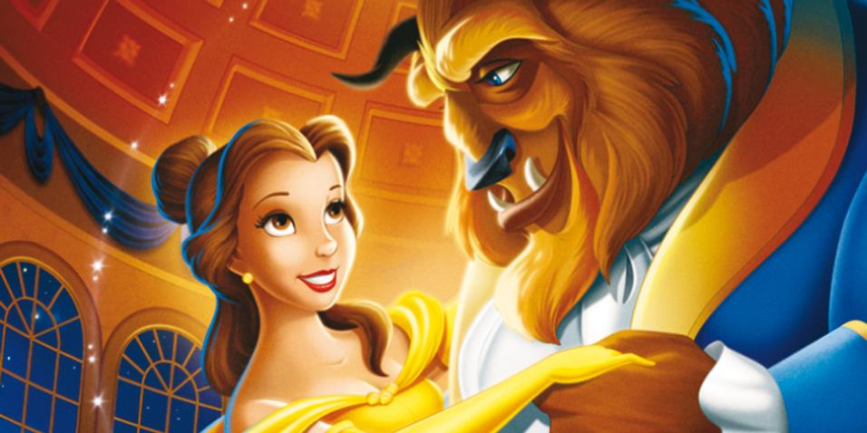 Disney satser på 3D