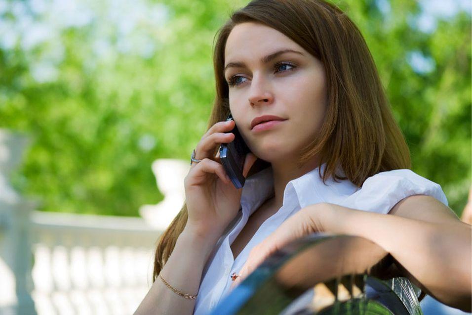 One Call fyller på Folkepakka