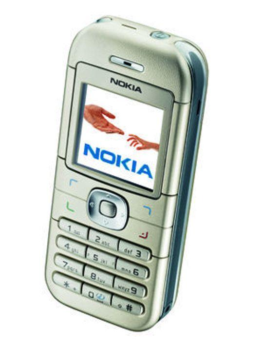 TEST: Billig bruksmobil fra Nokia