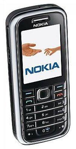 TEST: Billig bruksmobil med 3G