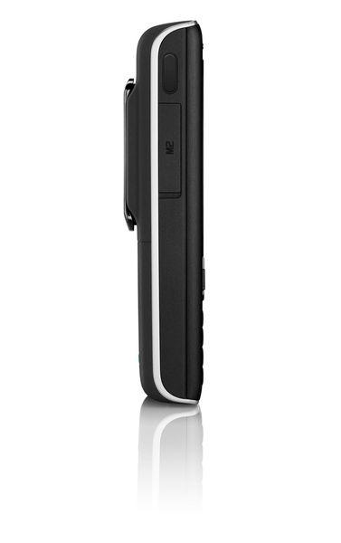 TEST: Blinkskudd fra Sony Ericsson
