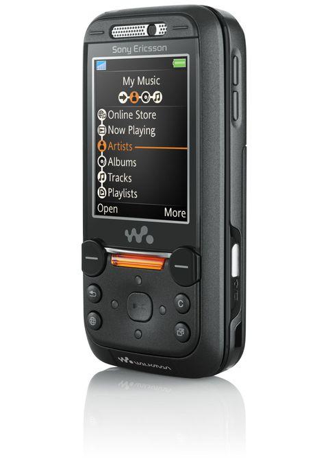 TEST: Walkman for de kresne
