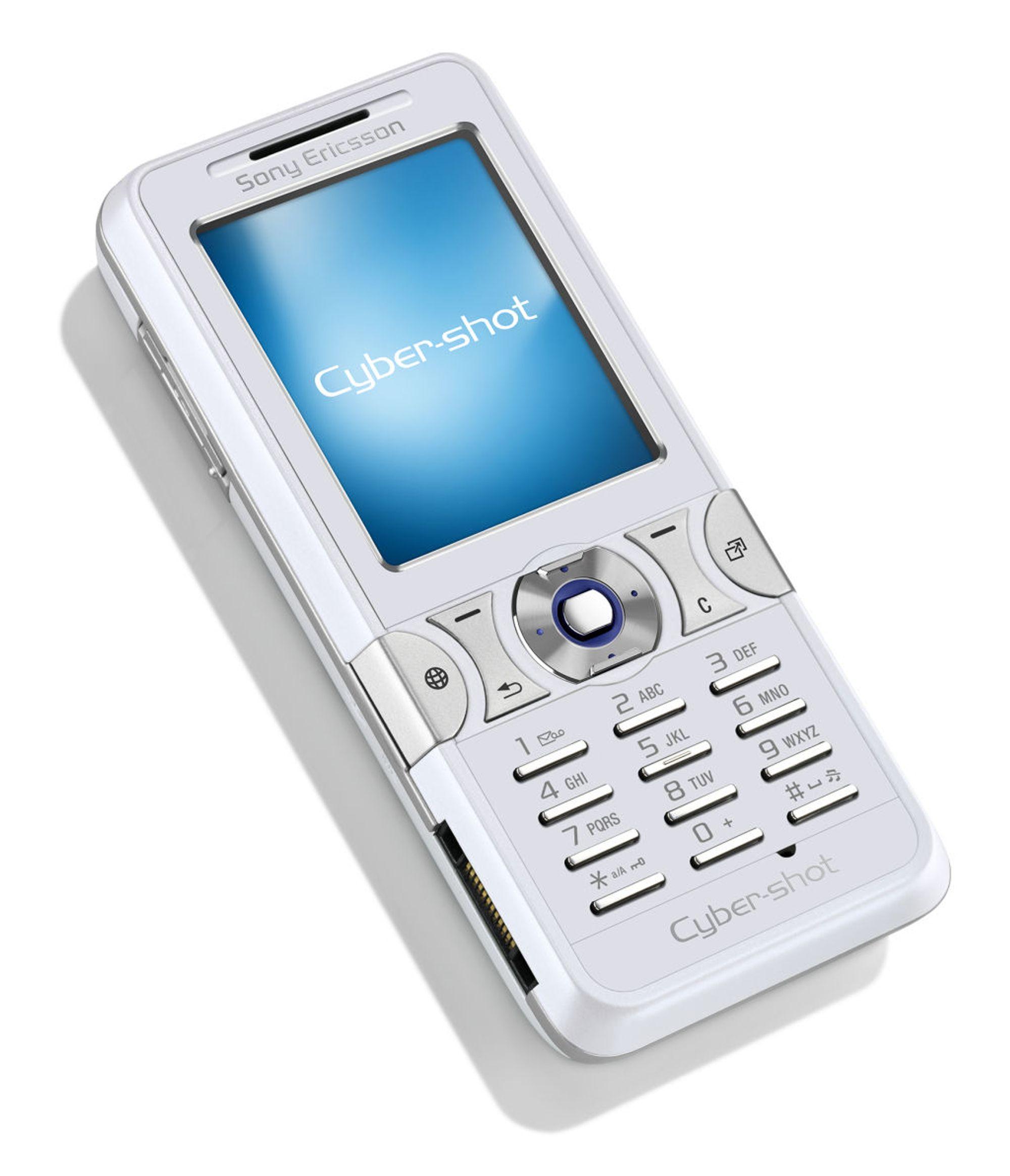 mobiltelefon best i test norsk chatteside