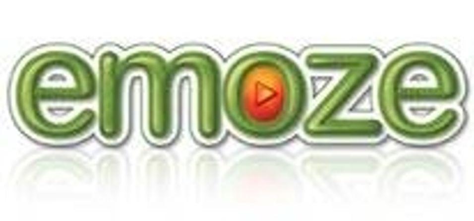 Emoze versjon 1.4