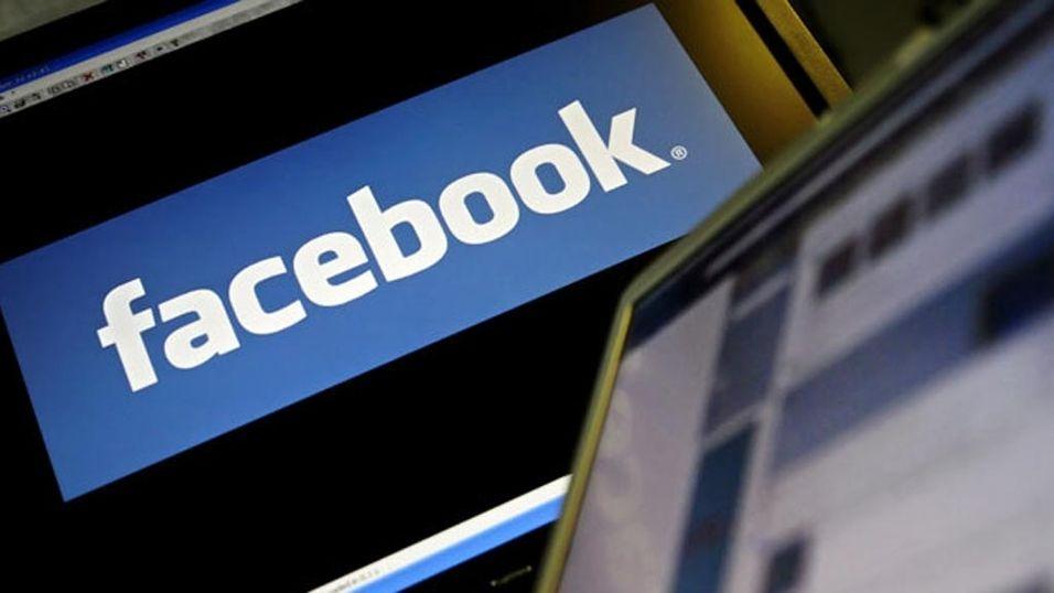 Facebook øker sikkerheten