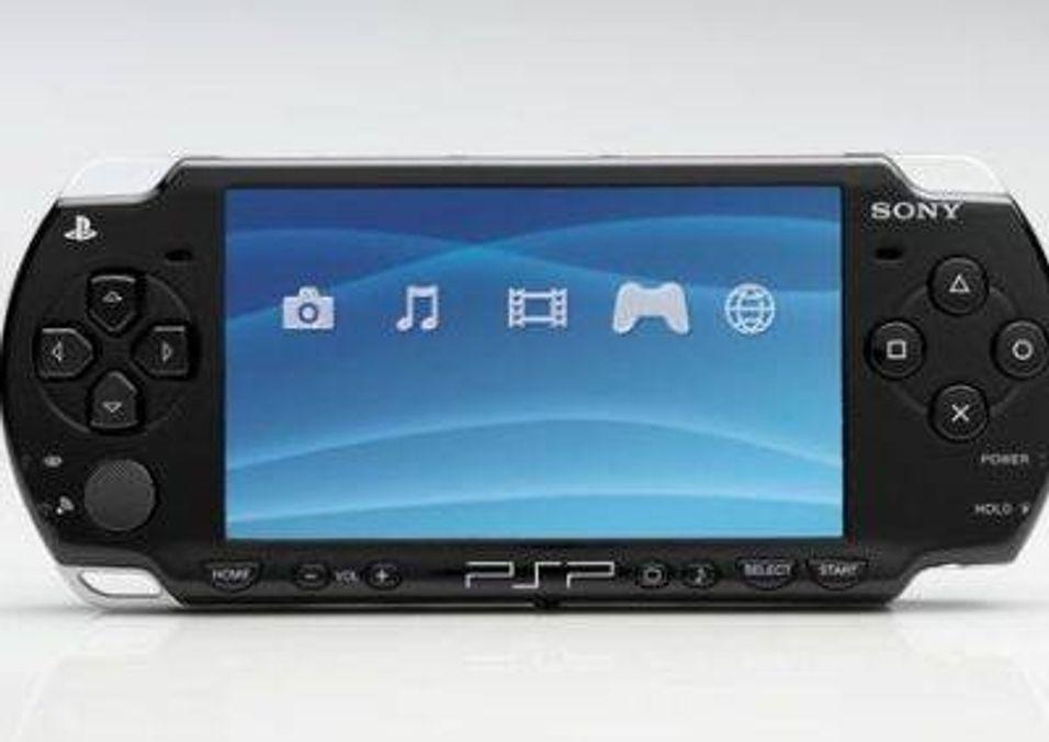 Godt salg for Sony