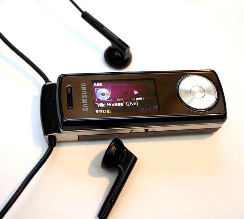 TEST: Oppgradert mini-MP3-mobil