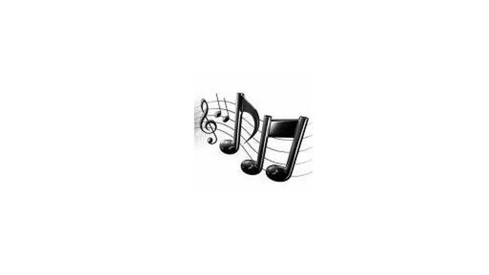 Jinglebells ringetone - MP3