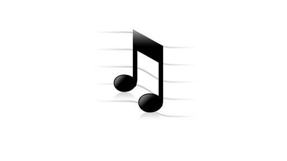 Jingle Bells ringetone - Midi