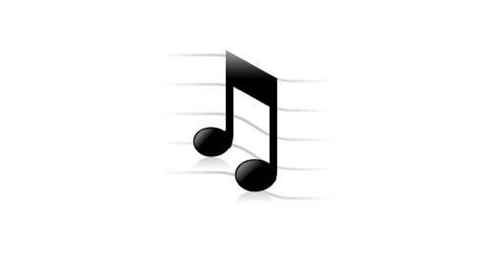 Bing Crosby - White Christmas ringetone - Midi