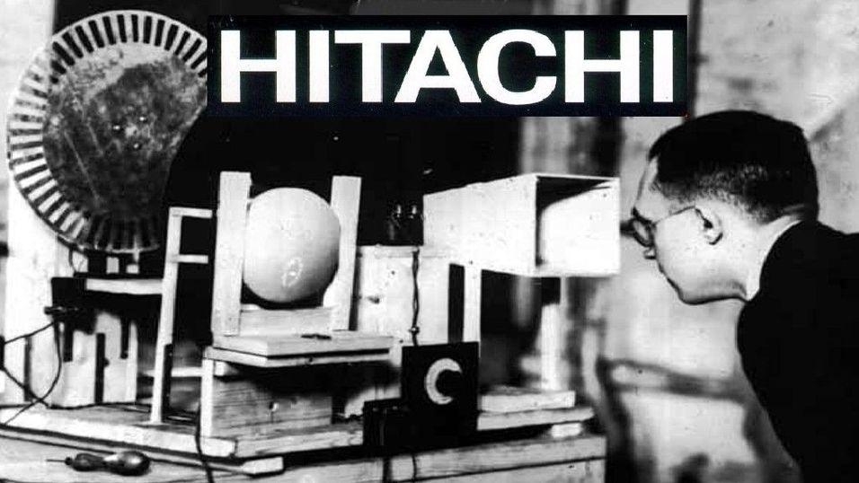 GUIDE: Idealinnstilling for Hitachi-skjermer