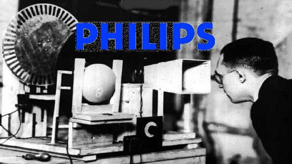 GUIDE: Idealinnstilling for Philips-skjermer