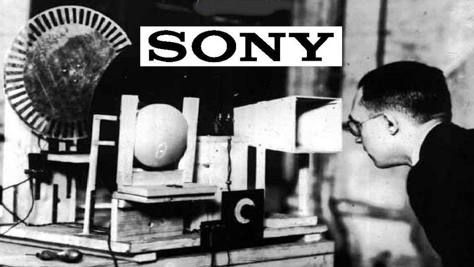 GUIDE: Idealinnstilling for Sony-skjermer