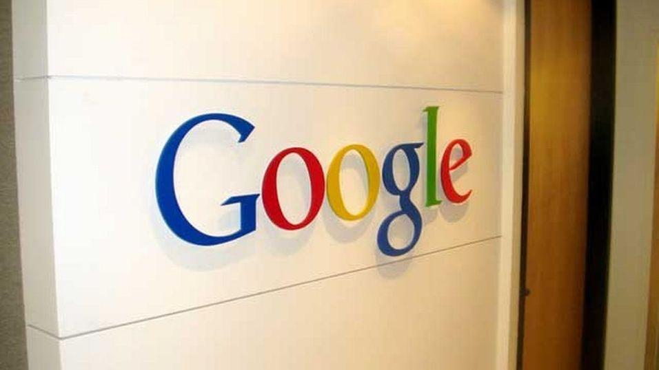 Google sparker 300 ansatte