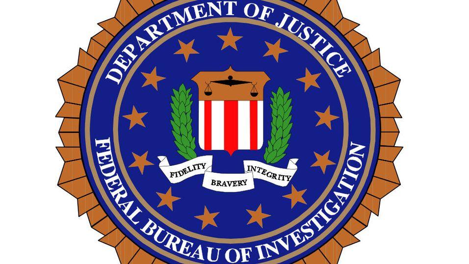 FBI vil overvåke deg