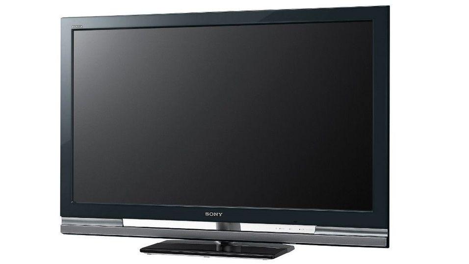 Unngå HDTV-tabbene