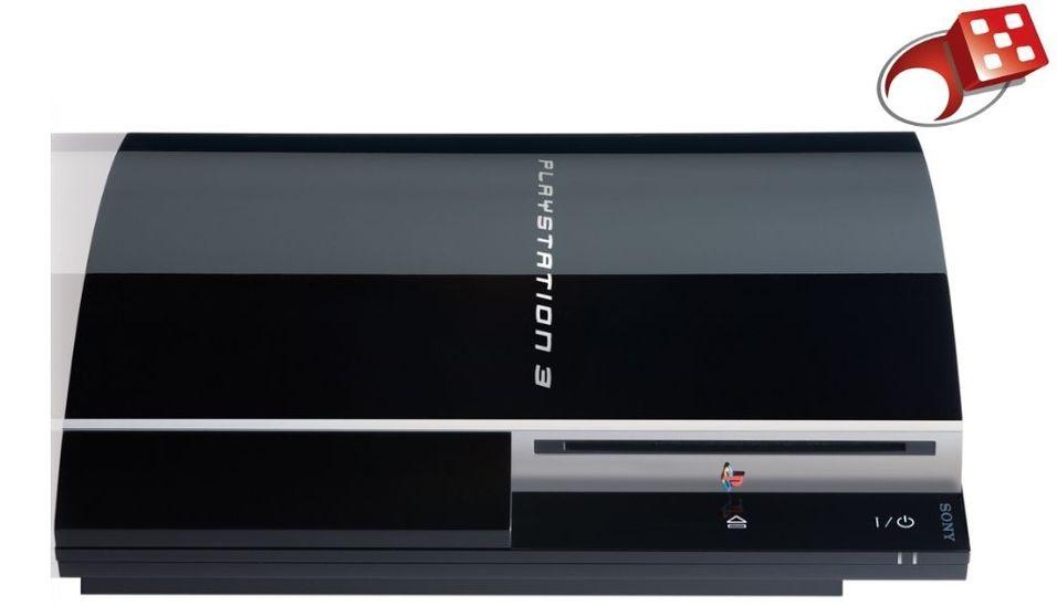 TEST: Sony Playstation 3