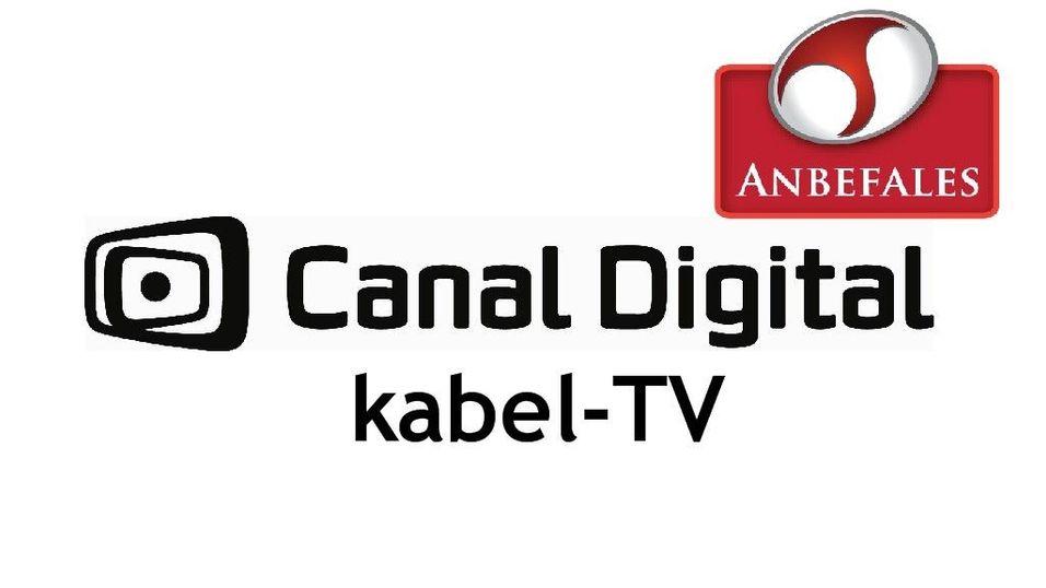 GUIDE: HD med Canal Digital kabel-TV