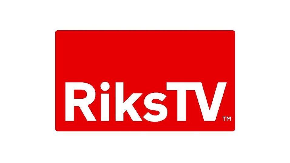 GUIDE: HD med RiksTV