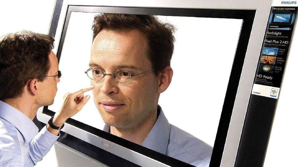 GUIDE: Hvem er best på HDTV?