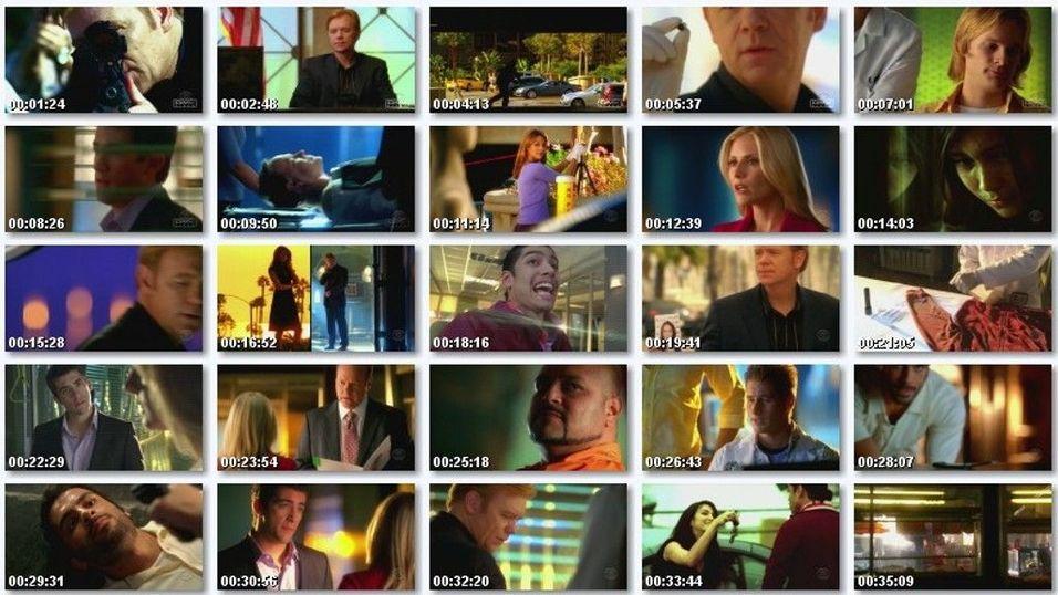 GUIDE: Her er alle de norske HD-kanalene