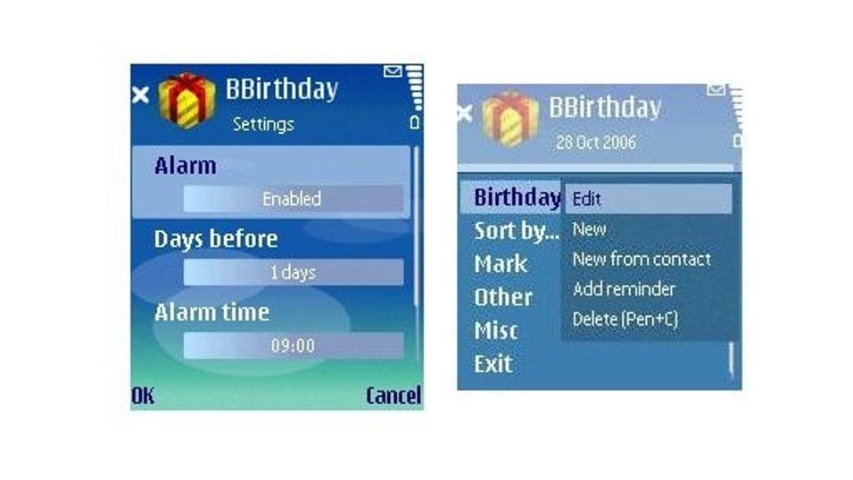 Best Birthday 1.07