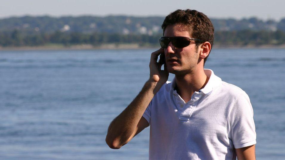 One Call kaprer til seg kunder