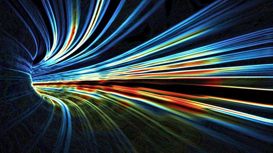 Telenor klar for 4G – i Sverige