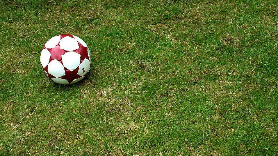 GUIDE: Seks supre fotball-TV-er