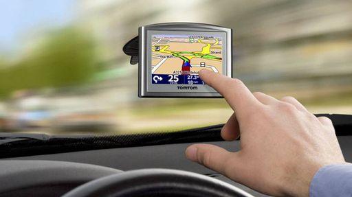 edfd7c9e Det eneste som var billigere enn på Gardermoen var Tomtom sin GPS One som  koster 1830 kroner i Frankfurt sin tax-free-butikk, cirka 200 kroner billigere  enn ...