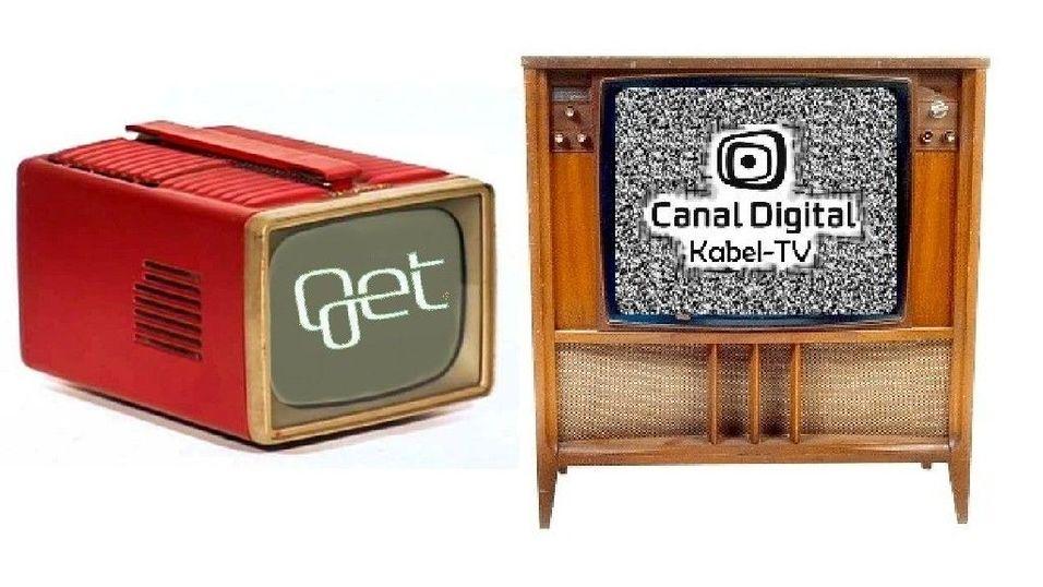 GUIDE: Analog kabel-TV: Råbillig i borettslag