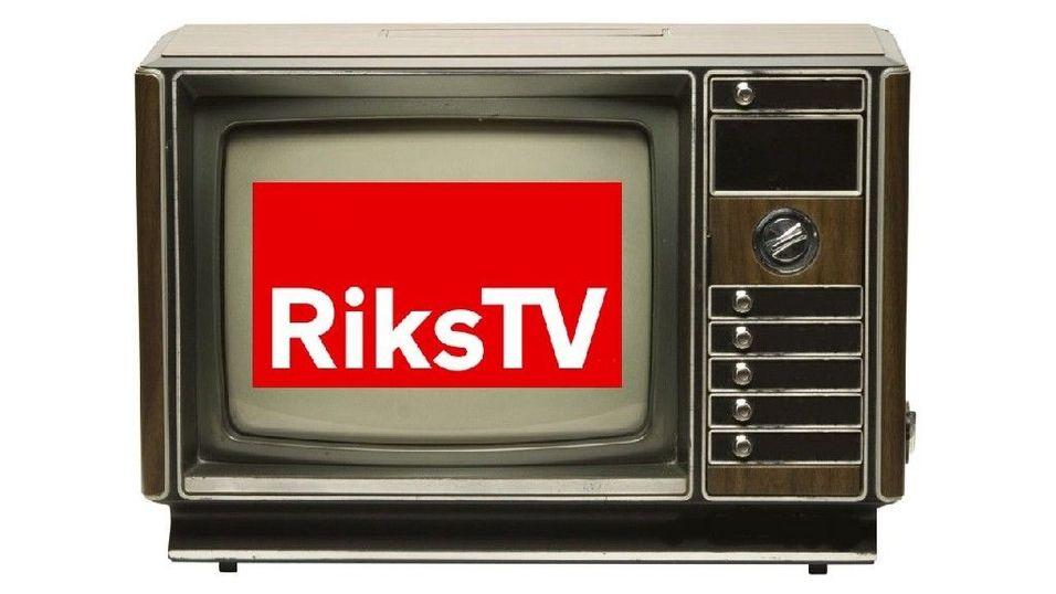 GUIDE: RiksTVs gratiskanaler: Nesten gratis
