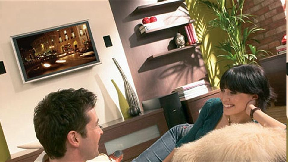 GUIDE: De beste, billigste DVD-spillerne