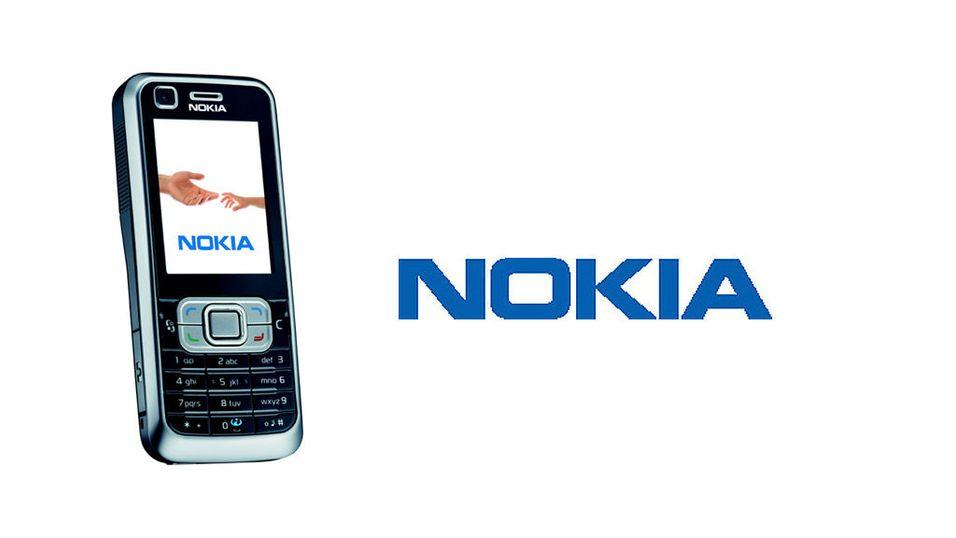 Nokia Text-to-speech