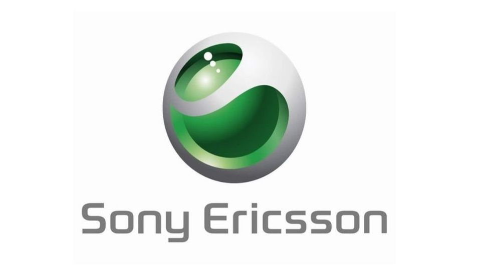 Sony Ericsson PC Suite 3.209.00