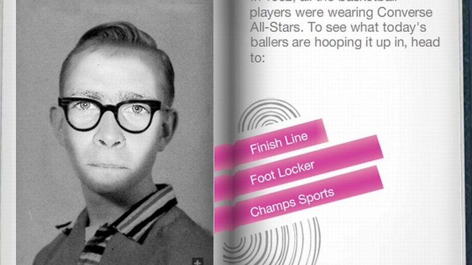 Slik så du ut i 1962