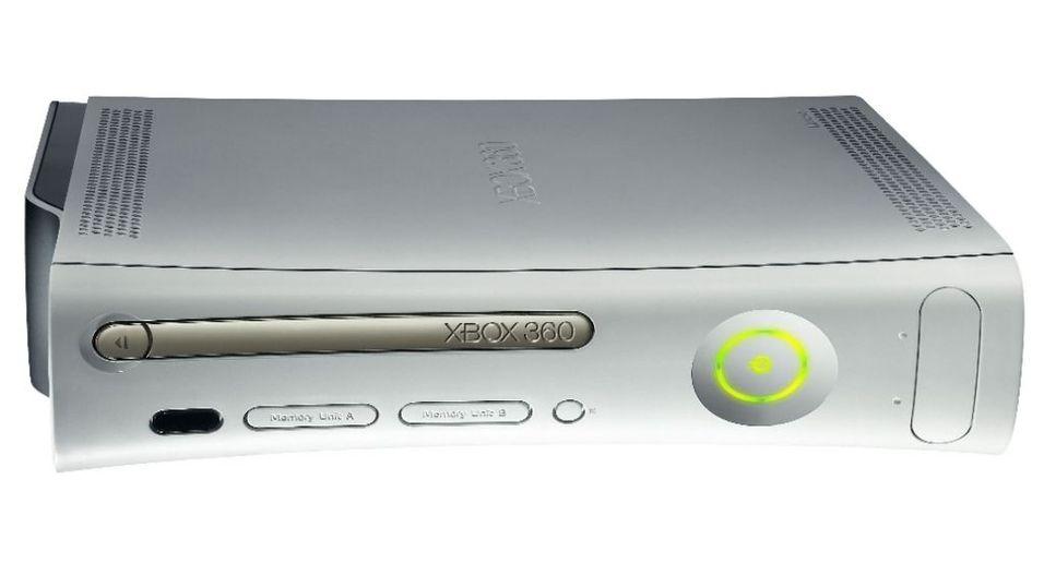 Xbox 360 blir billigst
