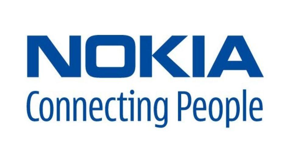 Nokia 3610 fold - Brukerhåndbok