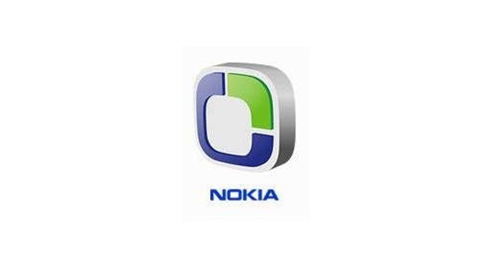Nokia PC Suite 7.0.8.2