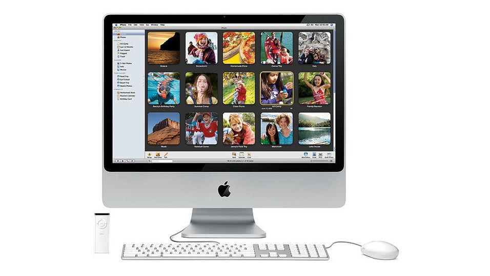 GUIDE: Gjør Mac-en din raskere
