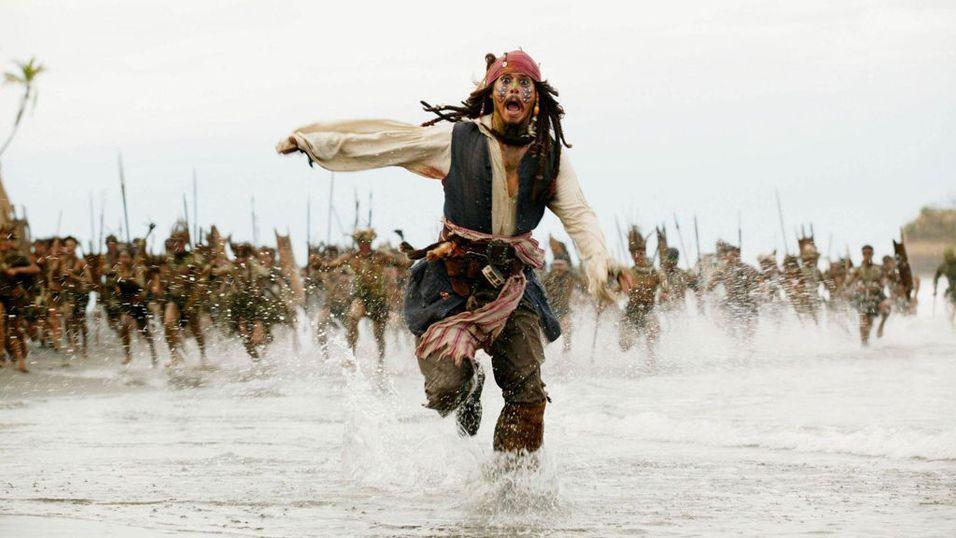 Nå må Pirate Bay avsløre deg