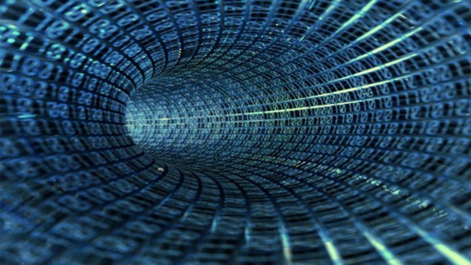 Hvem har raskest bredbånd?