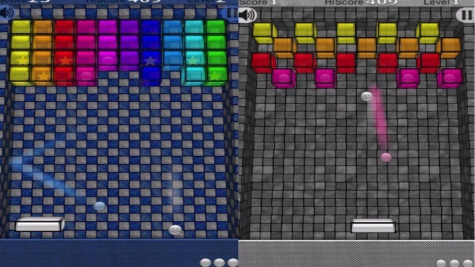 BlocksClassic Lite