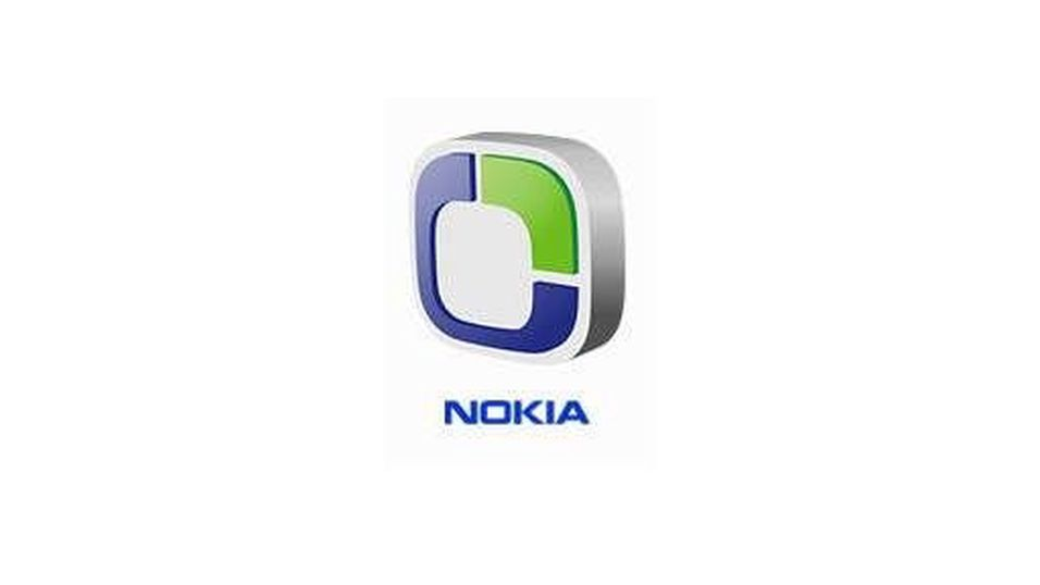 Nokia PC Suite 7.0.9.2 - Norsk versjon