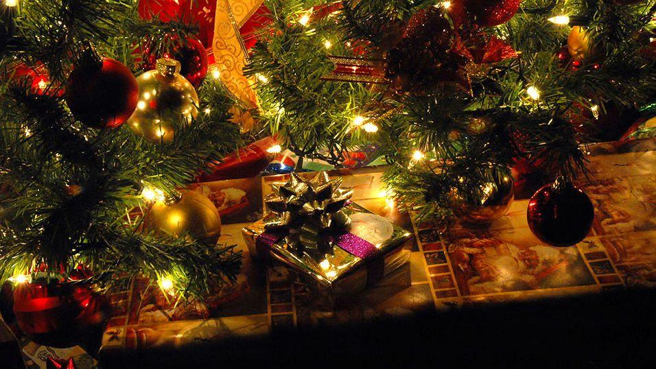 Pass på juletilbudene