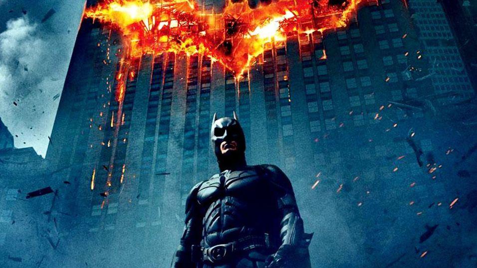 Her er årets mest populære filmer